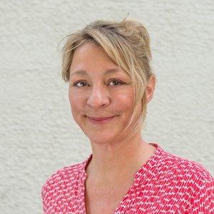 Cornelia Spiering, Cinemaids, Agentur für Film-Pressearbeit, München