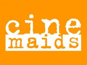 Cinemaids – Agentur für Presse und PR