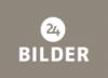 24 Bilder Logo