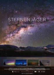 Sternenjäger Filmplakat