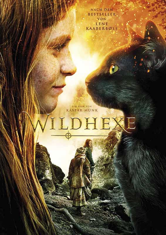 Poster-Wildhexe-3