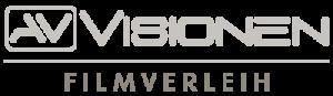 AV-Visionen Filmverleih