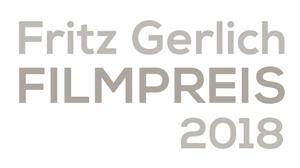 Fritz Gehrlich Filmpreis